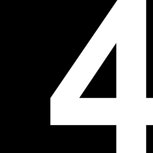 Nummer_4