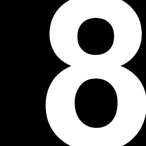 Nummer_8