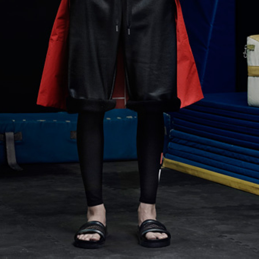 S15_T_LOOK_FULL_AlexanderWang12-2