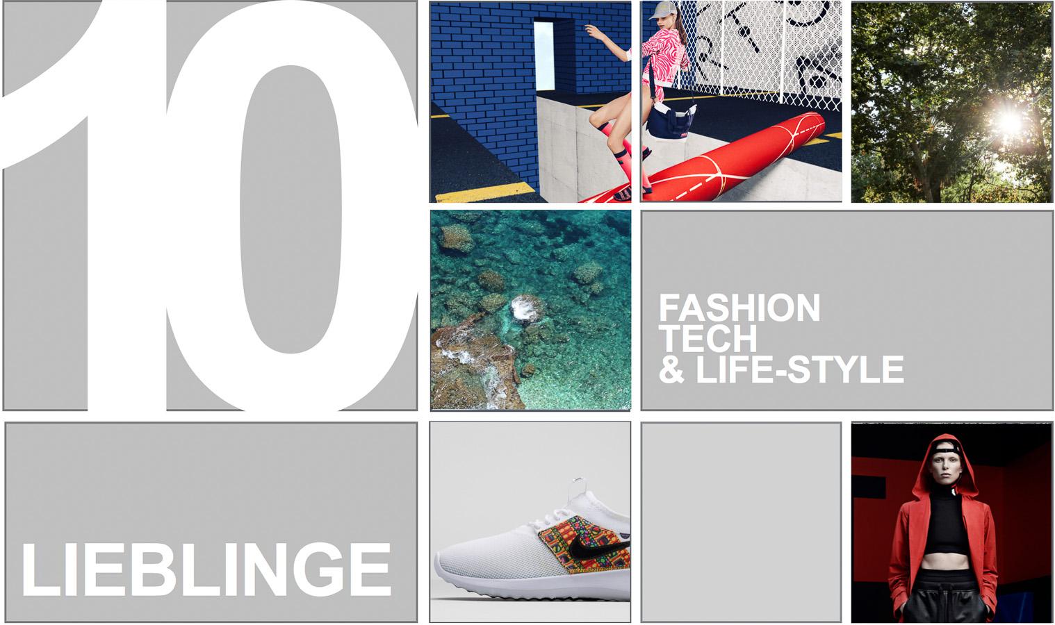 Style_Guide_Header_Juni–II