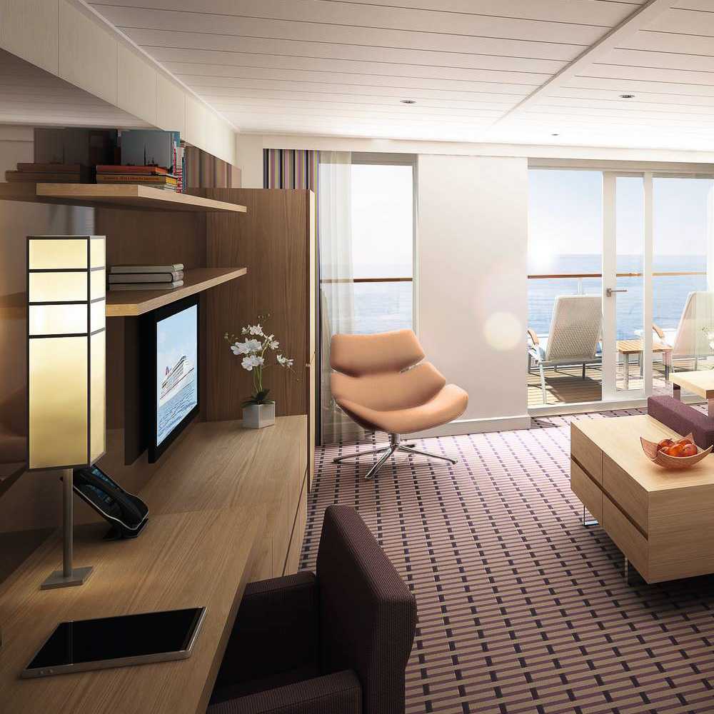HL_OCV2_Penthouse_Spa_Suite_HR-1