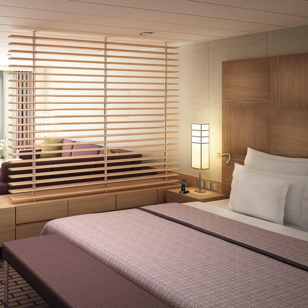 HL_OCV2_Penthouse_Spa_Suite_HR-2