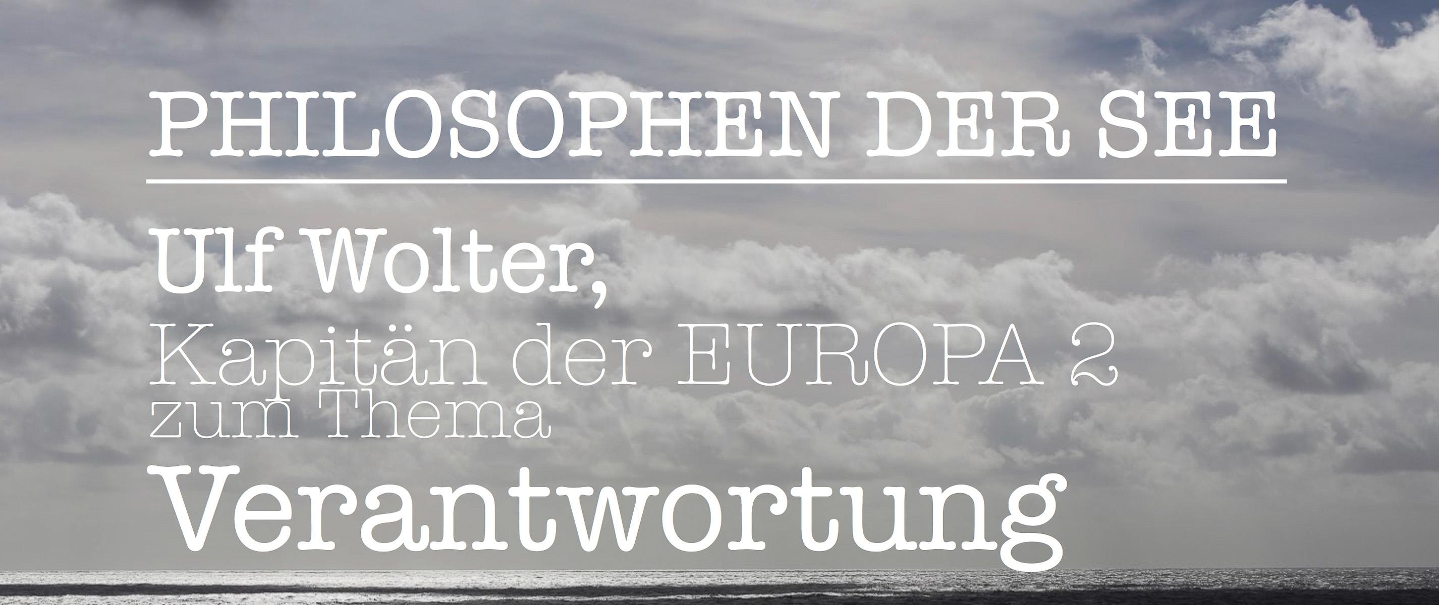 EUX_Wolter_Header-13