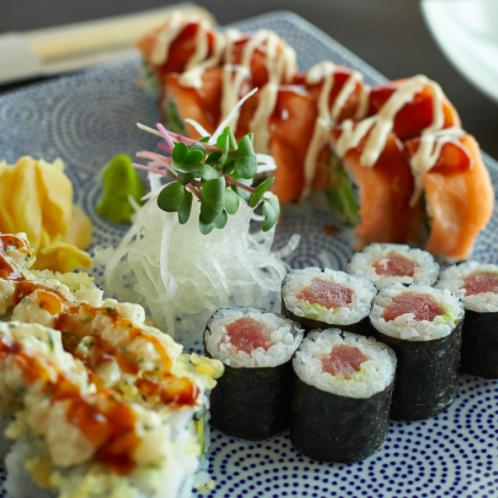 Sakura_Sushi