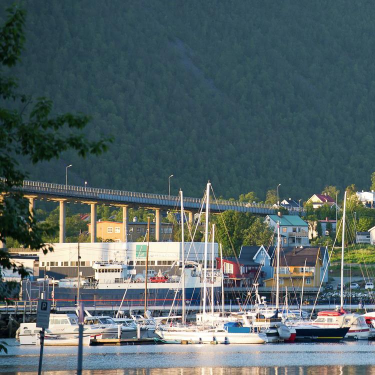Tromso-2011-TIFF-123-of-193-143042_1500-1