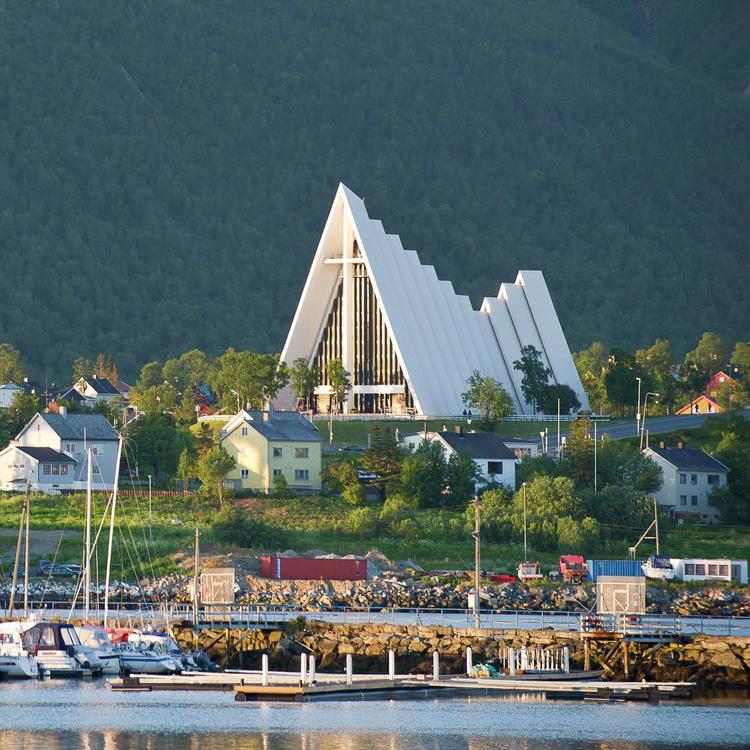 Tromso-2011-TIFF-123-of-193-143042_1500-2