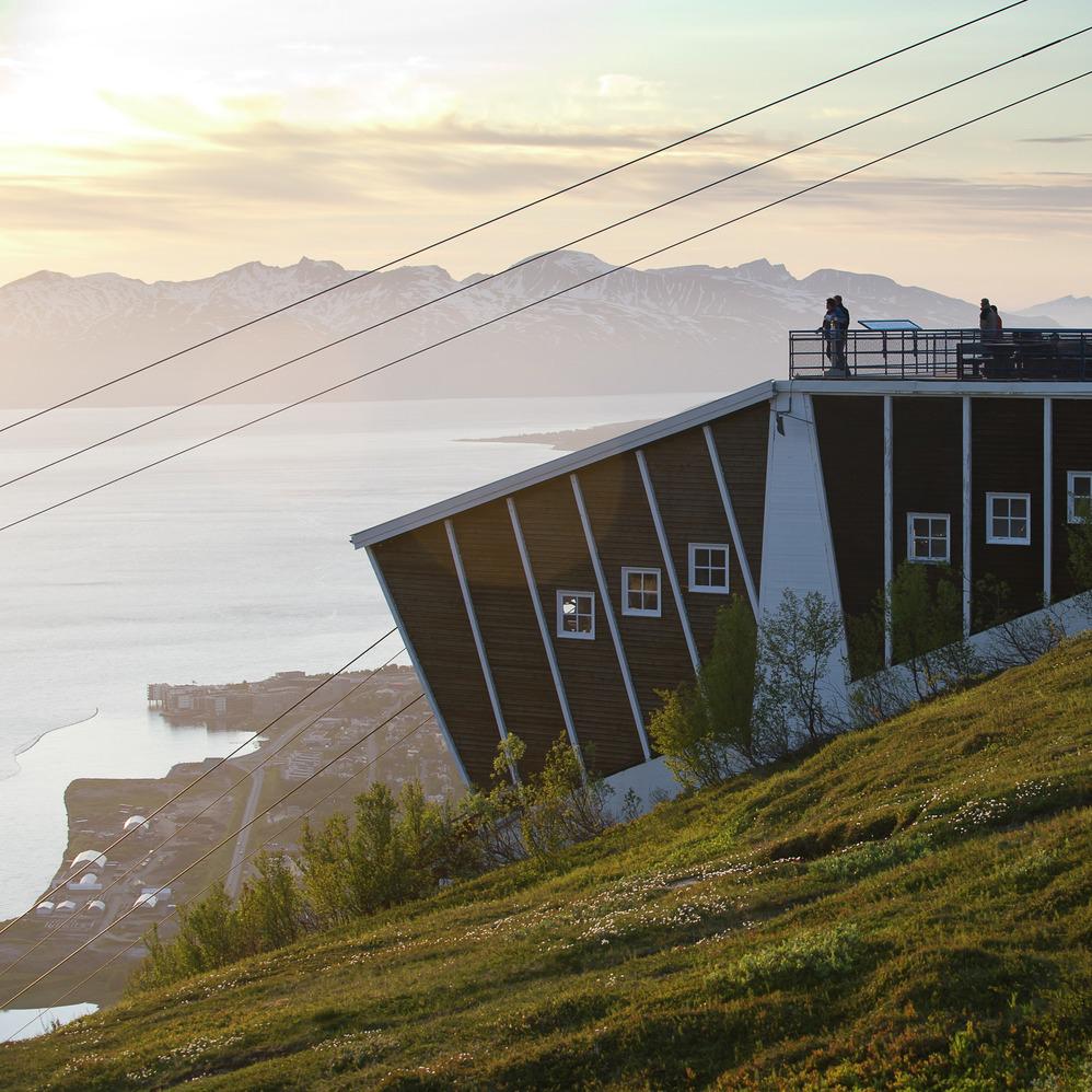 Tromso-2011-TIFF-36-of-193-142694_1500-1