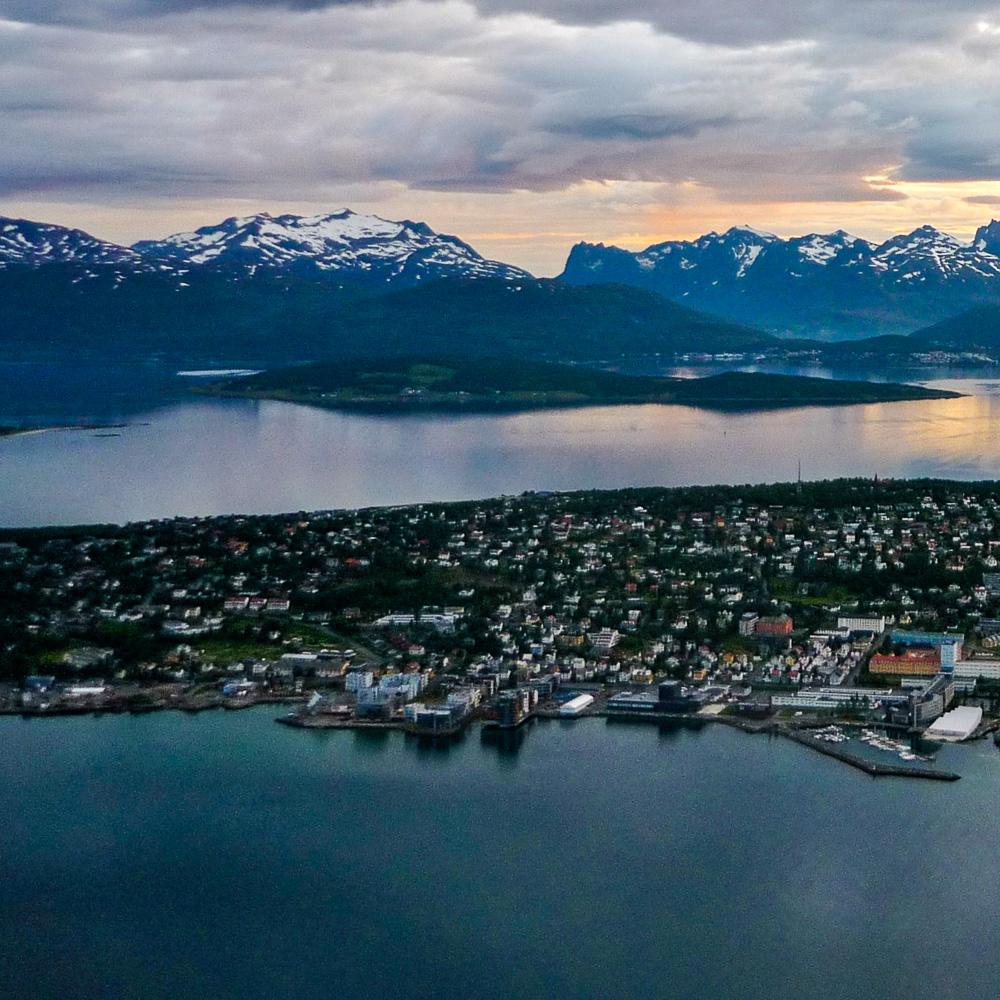 Tromso_City_Guide©Susanne_Baade-4