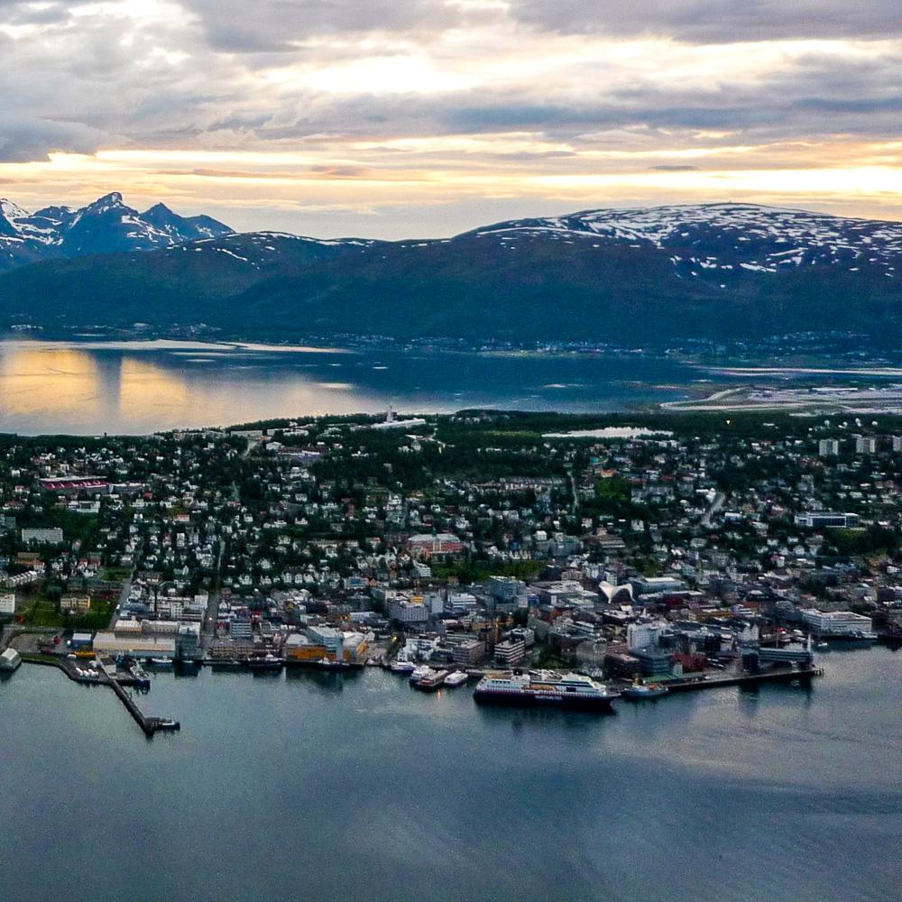 Tromso_City_Guide©Susanne_Baade-5