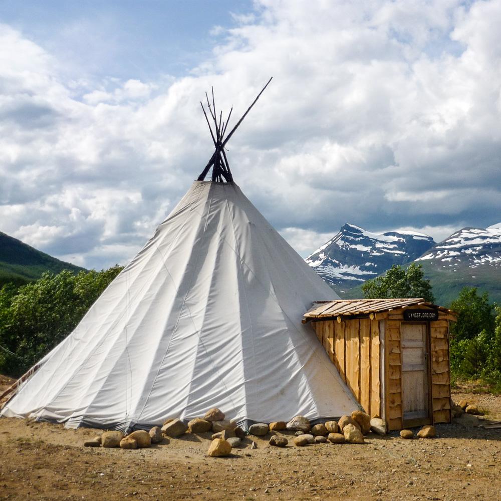 Tromso_City_Guide©Susanne_Baade-8
