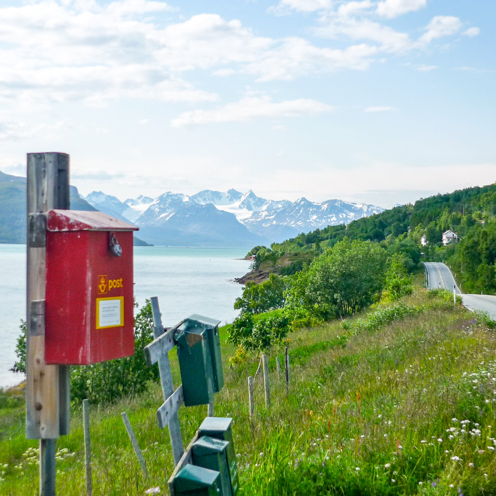 Tromso_City_Guide©Susanne_Baade-9
