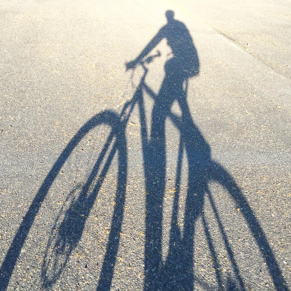 Bike-Tour-EUROPA2@Lehmann-10
