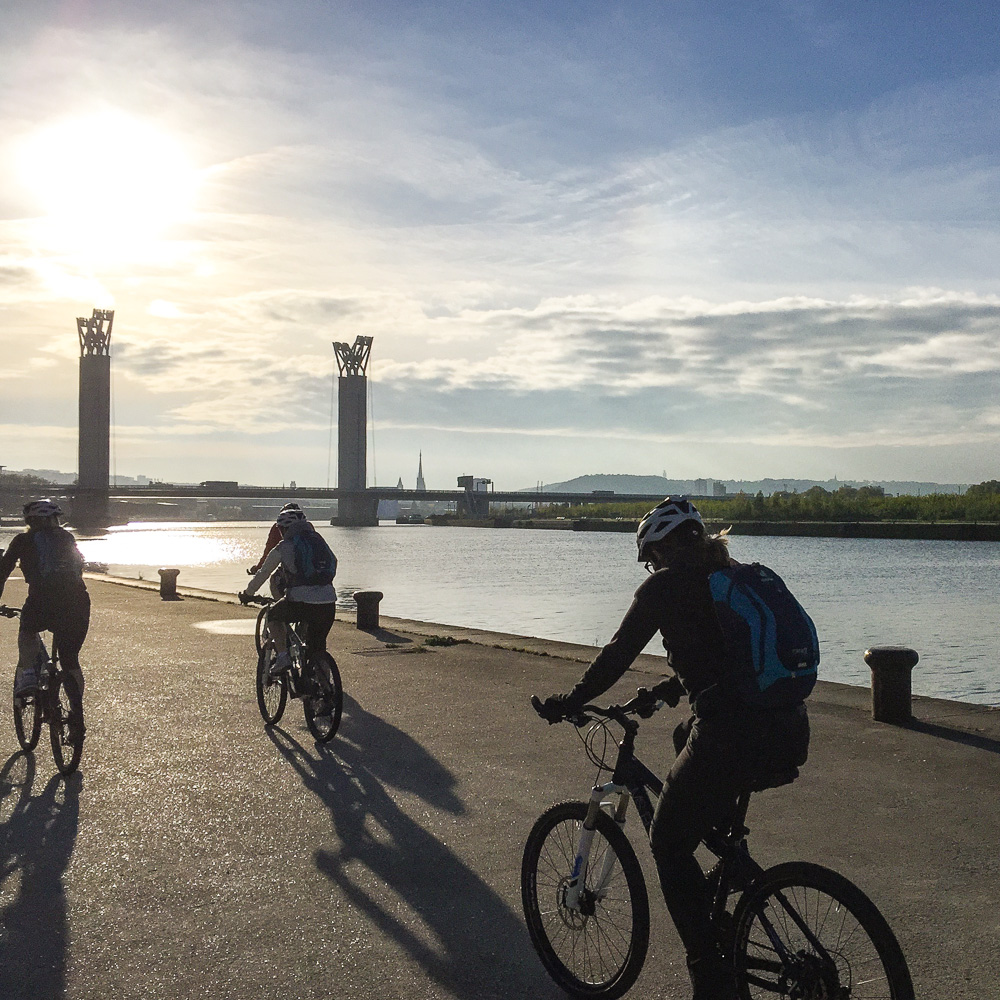 Bike-Tour-EUROPA2@Lehmann-11
