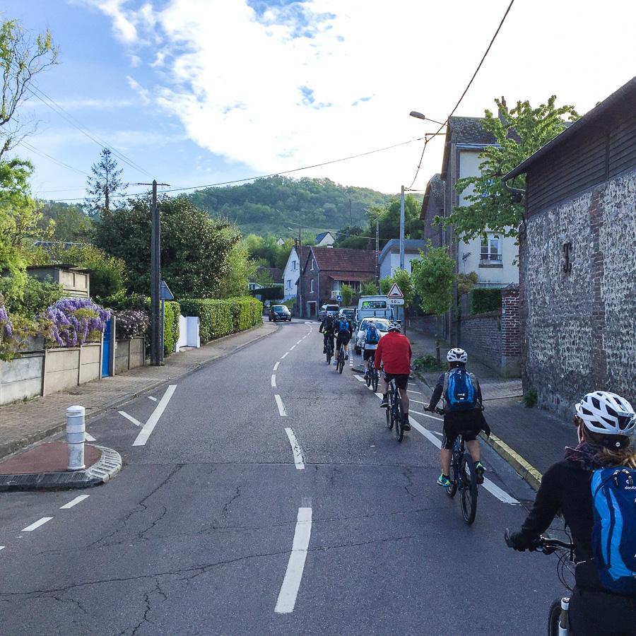 Bike-Tour-EUROPA2@Lehmann-29
