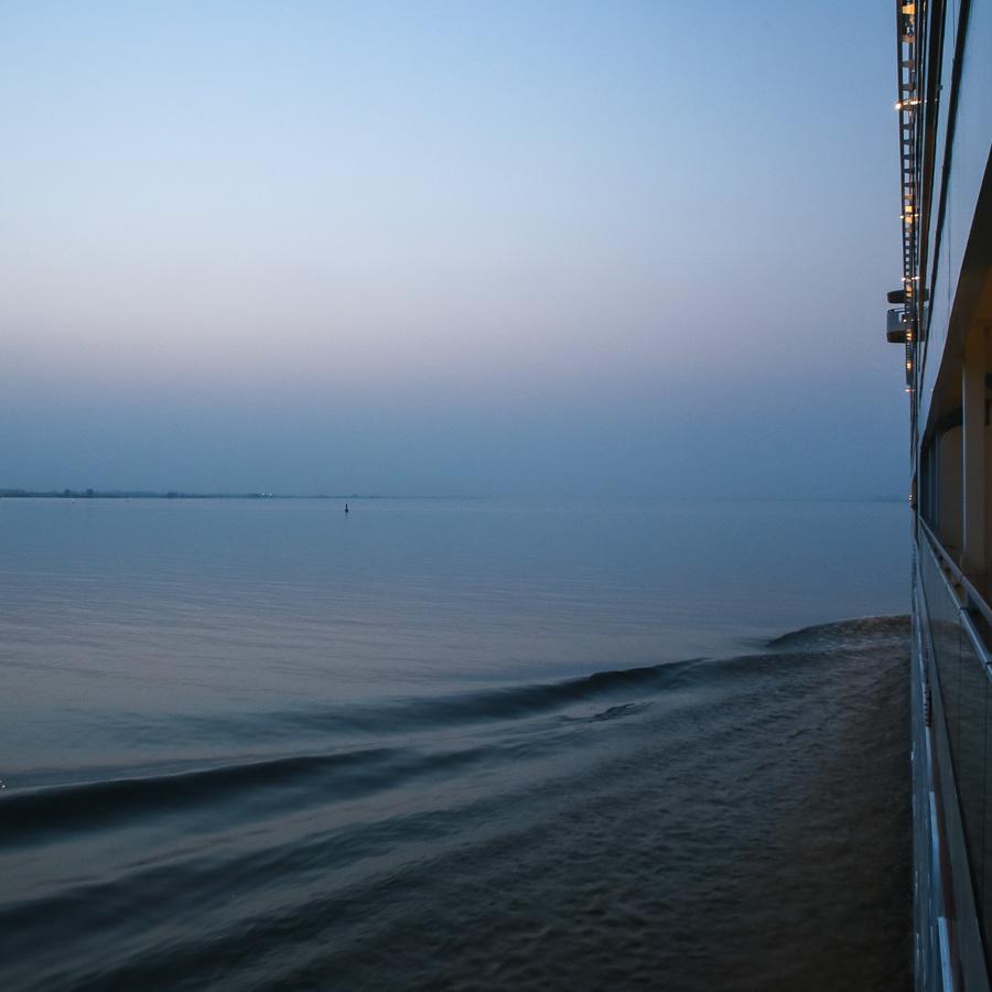 EUX_van_Zwamen©SBaade-13