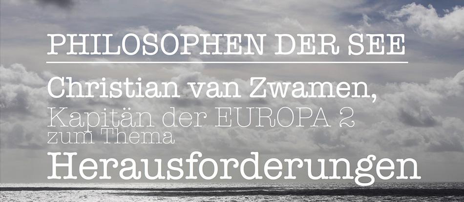 EUX_van_Zwamen©SBaade-24
