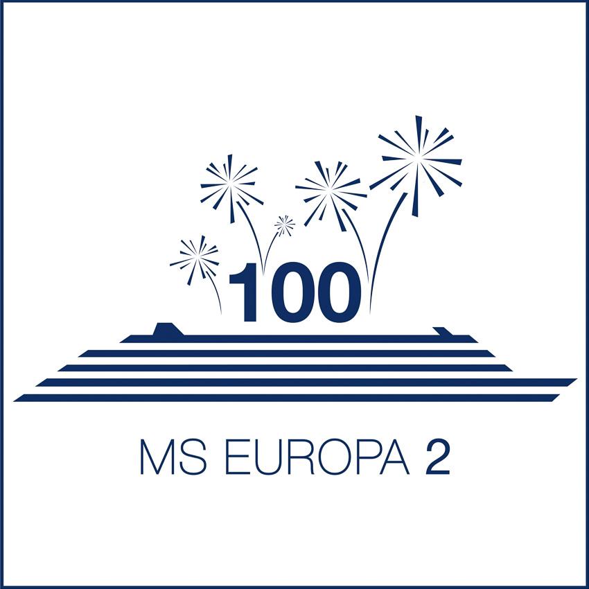 100 logo-1