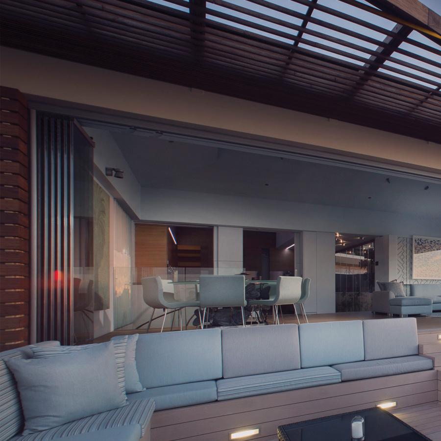 Ellerman House V2_Sonnendeck-1