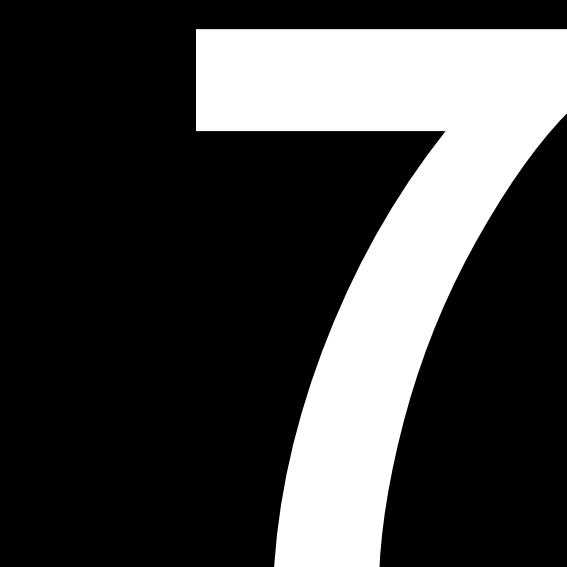 Nummer7