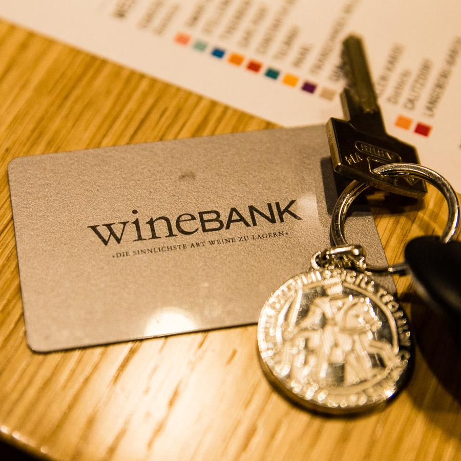 Winebank-EUROPA2©SBaade-3