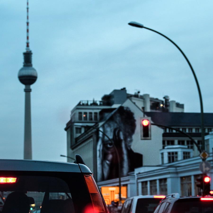 JR-Berlin©SBaade