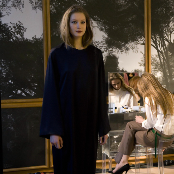 Michael-Sontag-Fashion-Week-Berlin-1