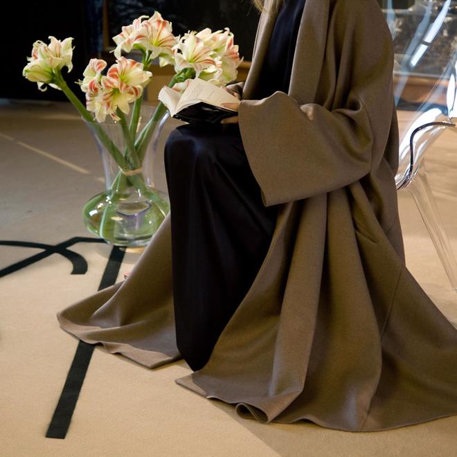 Michael-Sontag-Fashion-Week-Berlin-3