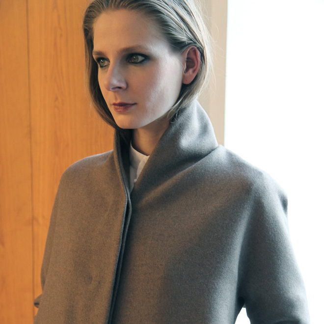 Michael-Sontag-Fashion-Week-Berlin-4