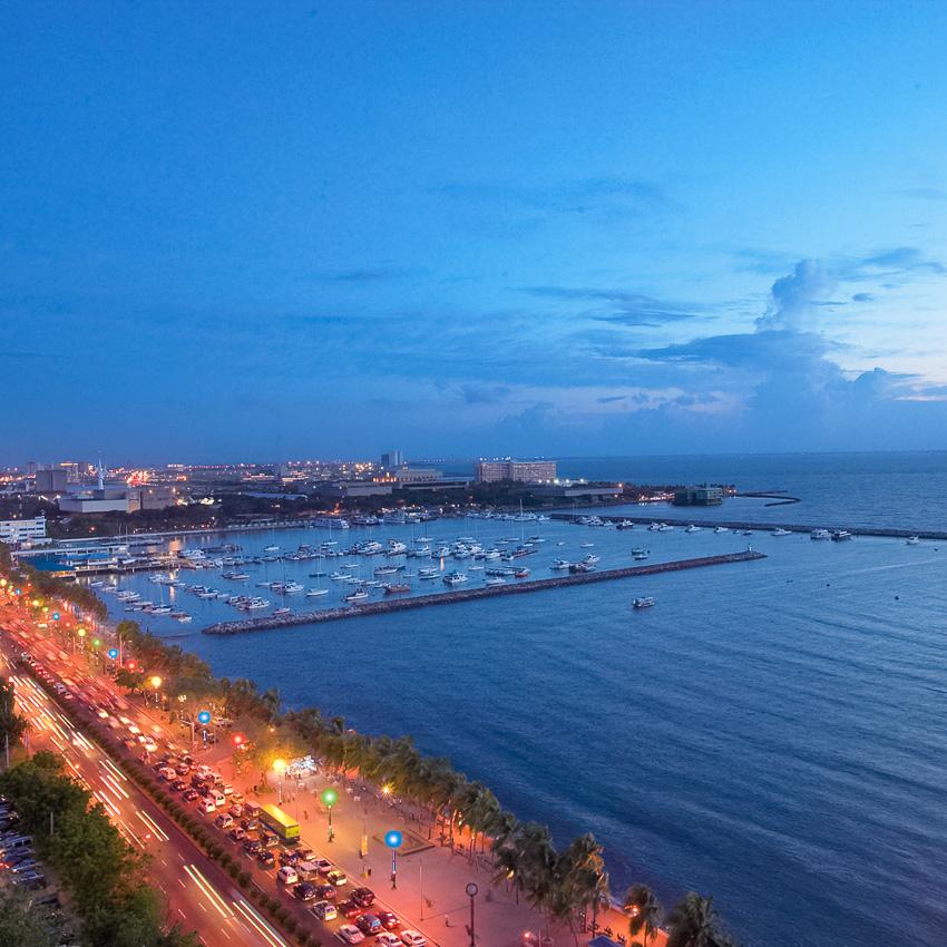 RoxasBlvd Manila-1