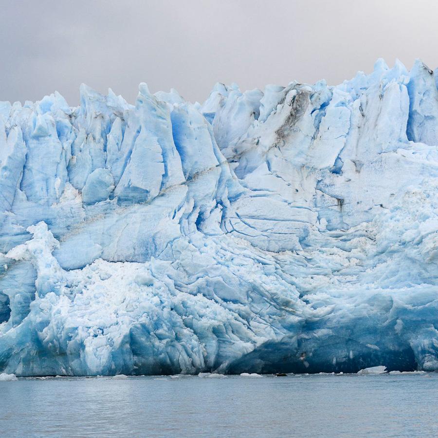 06-PioXI+Gletscher009-1