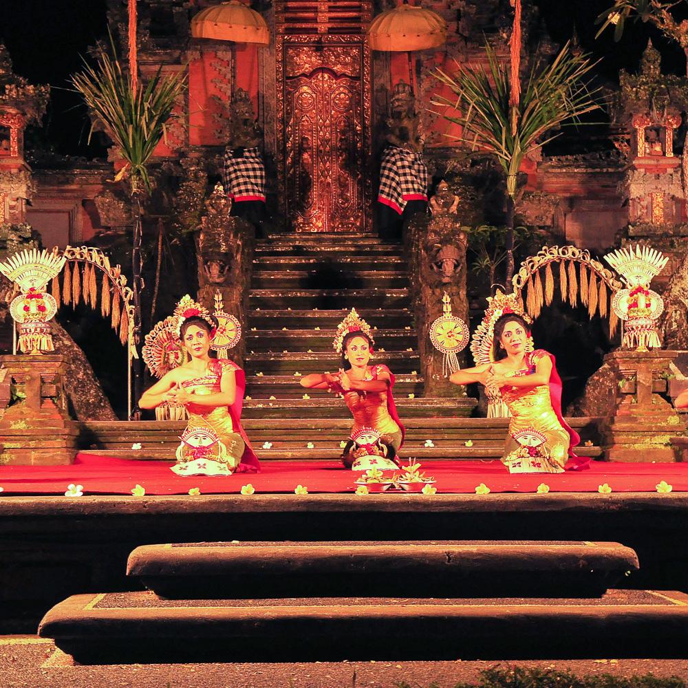 Bali_BalinesischerTanz-Ubud-1