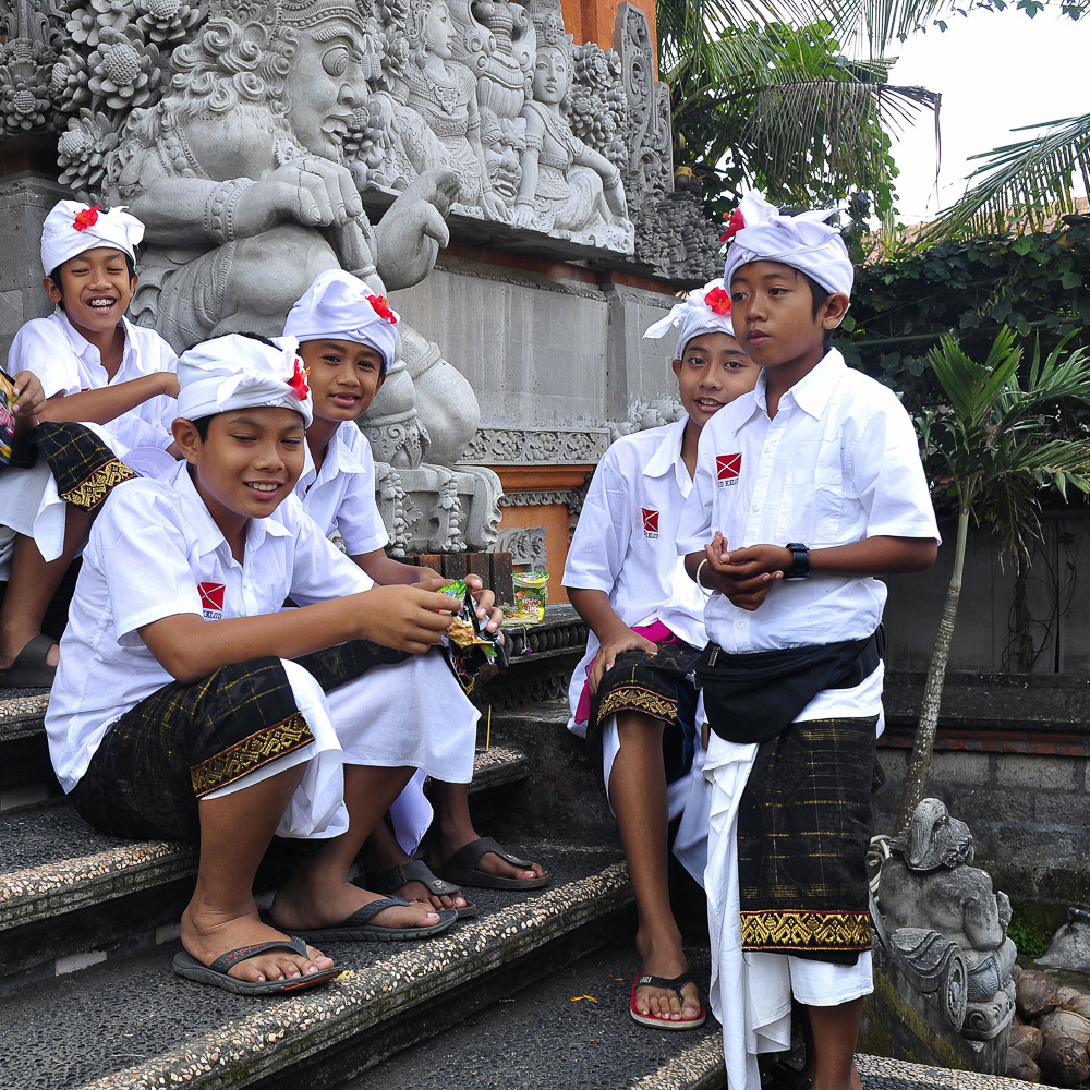 Bali_Kinder-Ubud-1