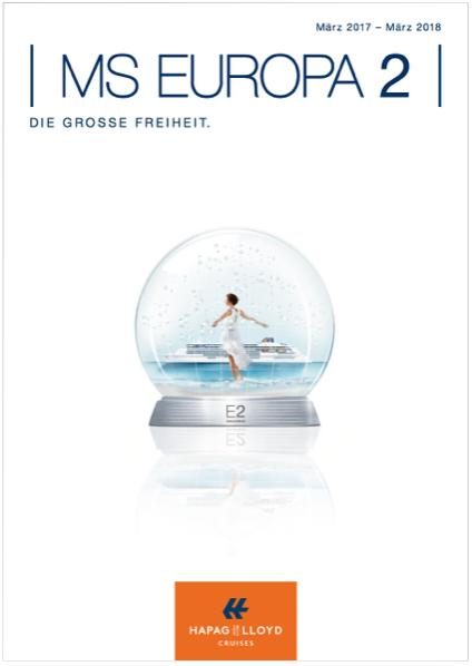 Katalog-EUROPA2
