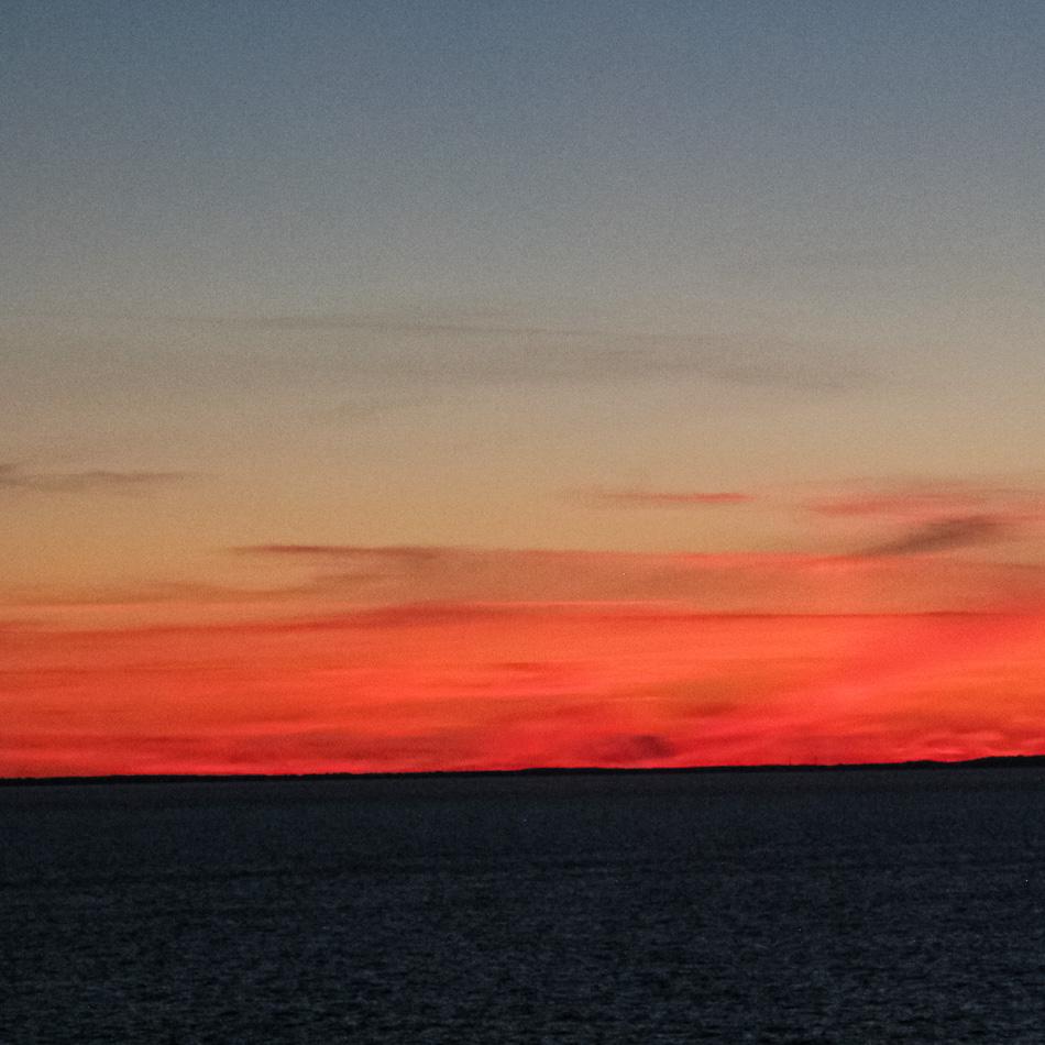 Sonnenuntergang©SBaade-1