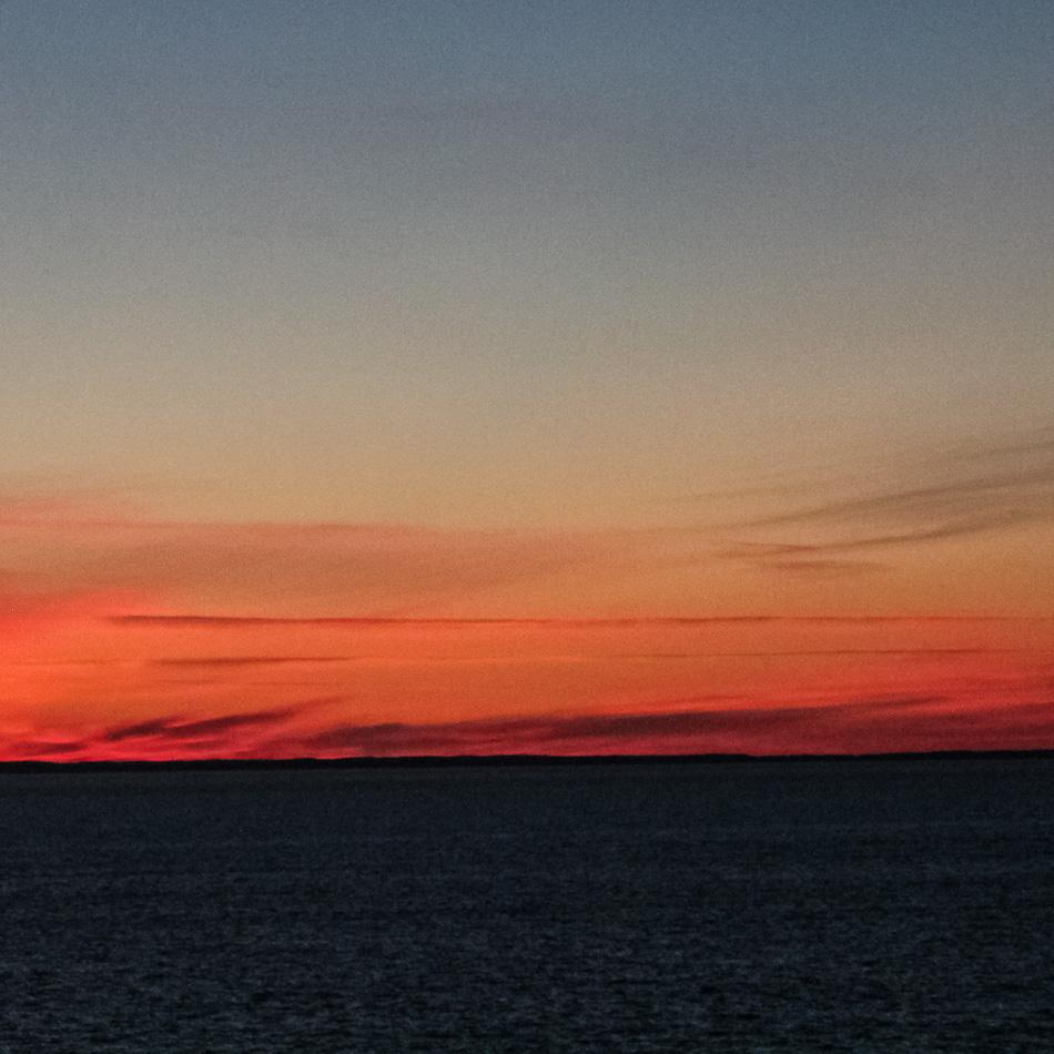 Sonnenuntergang©SBaade-2
