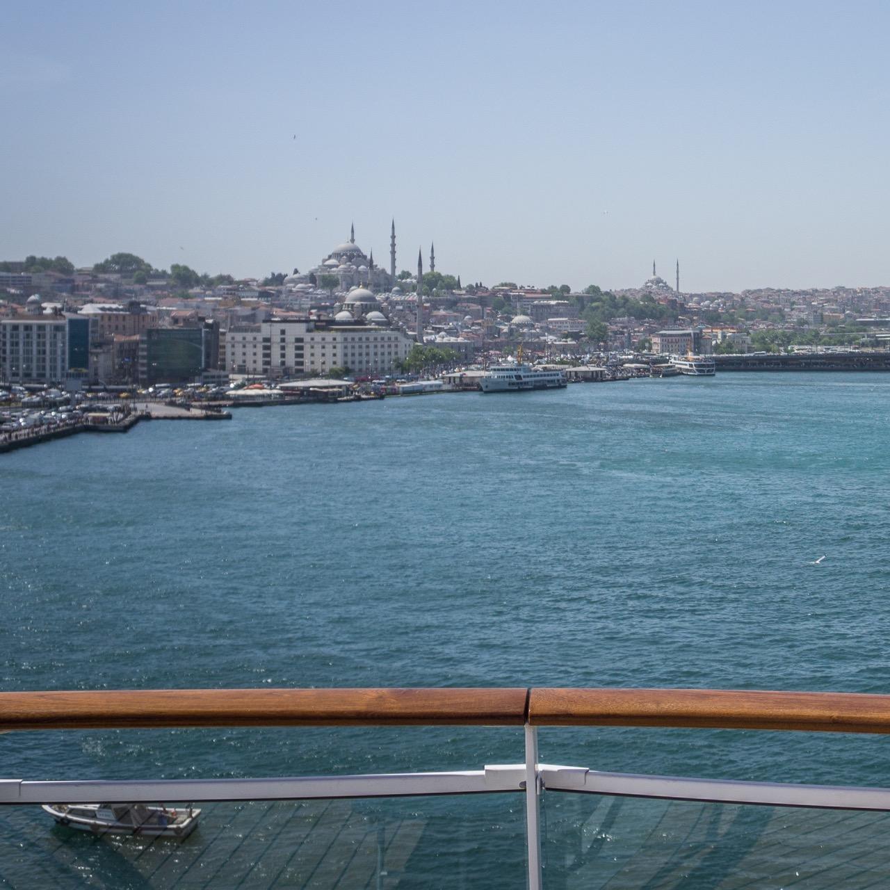 Istanbul-16_l