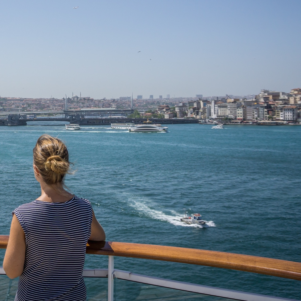 Istanbul-16_r