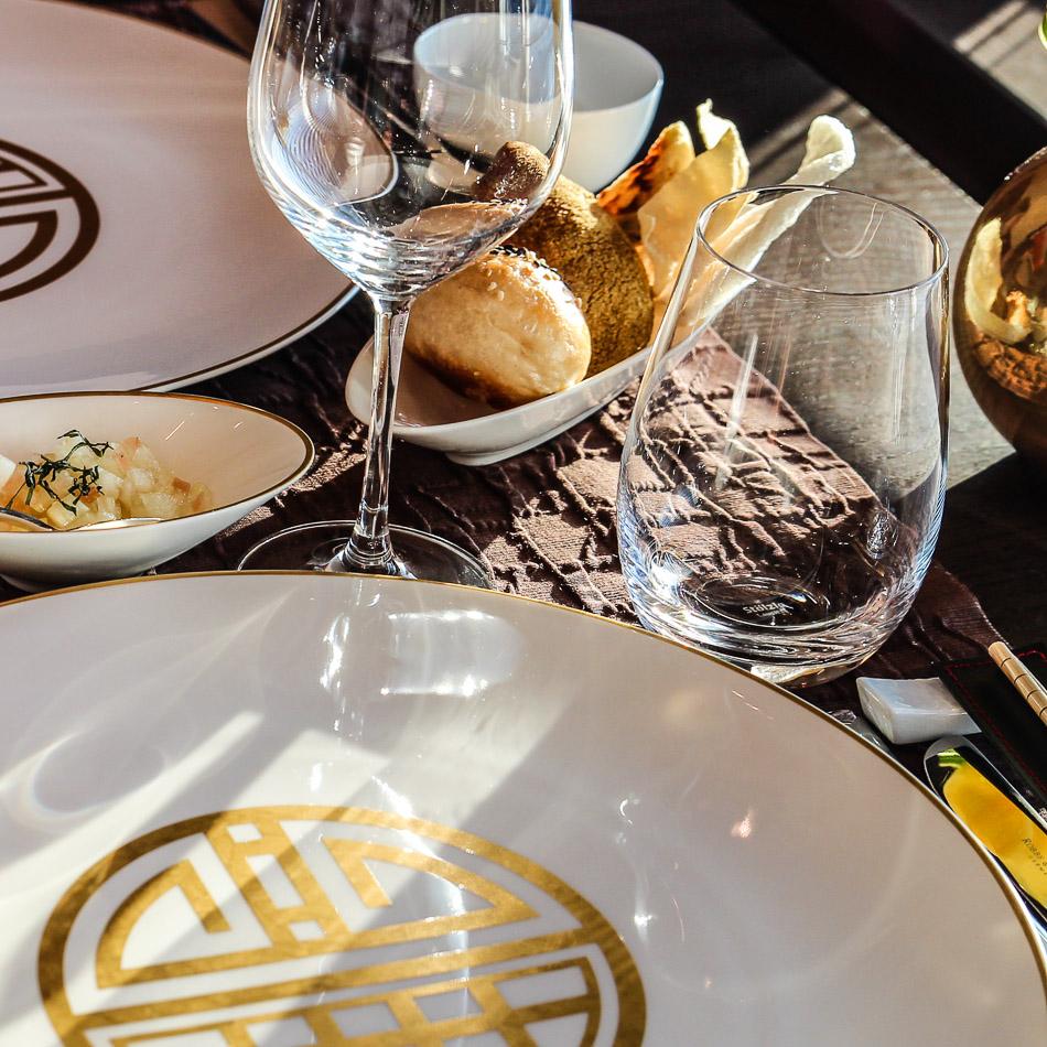 Signature-Dish-EUROPA2-3