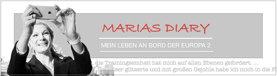 Header-Marias-Tagebuch