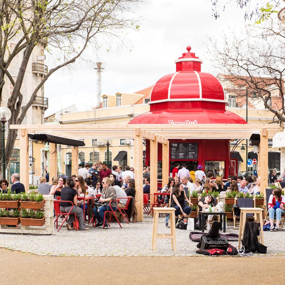 Lisboa©SBaade-3