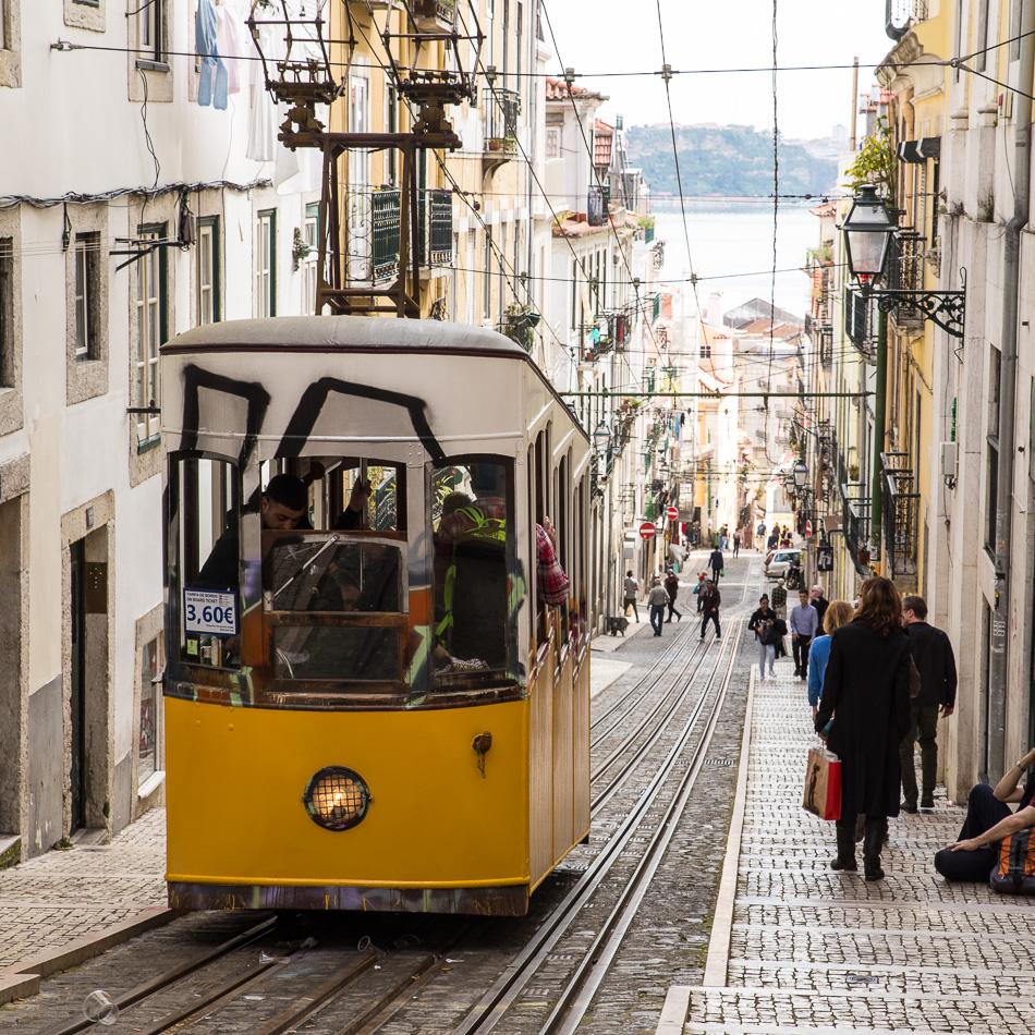 Lisboa©SBaade-4