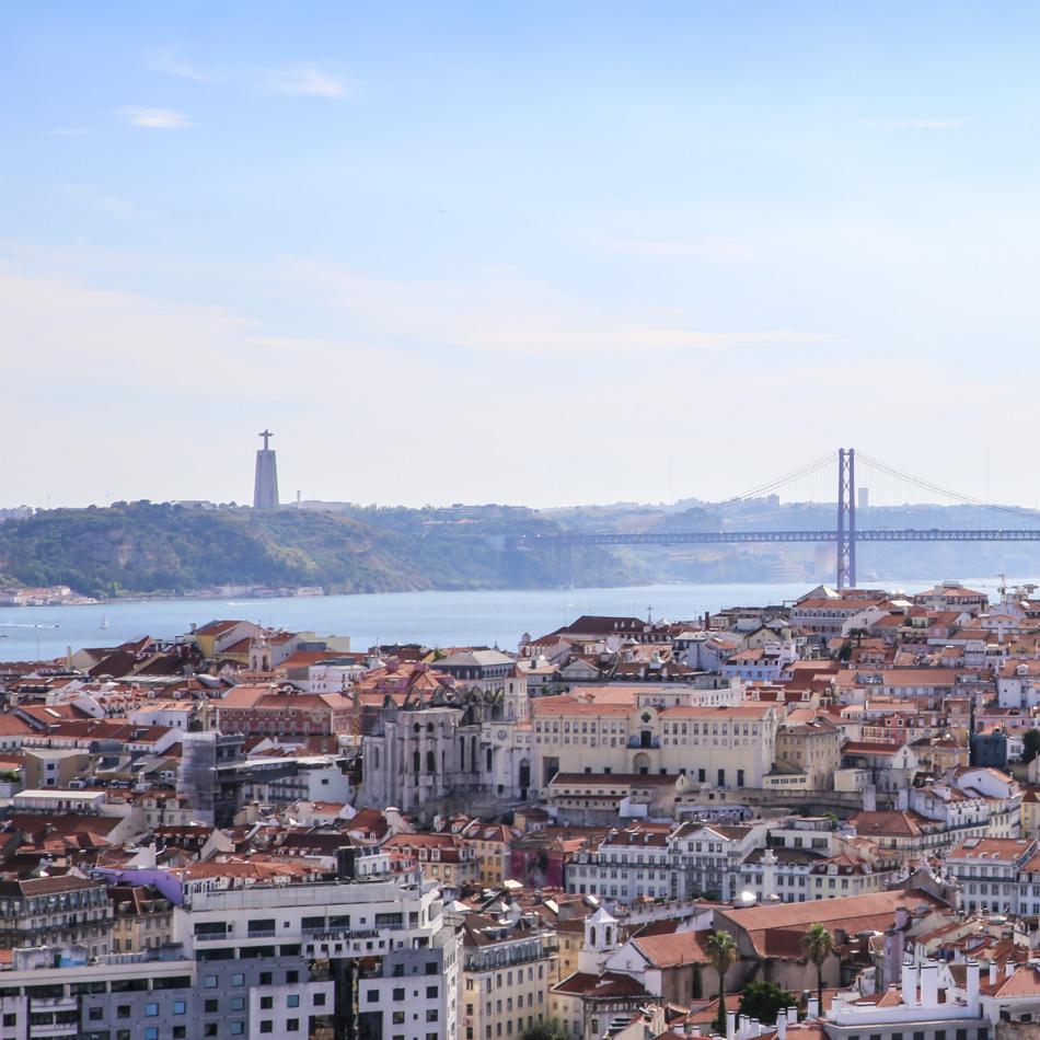 Lissabon-E2MAG©SBaade-1