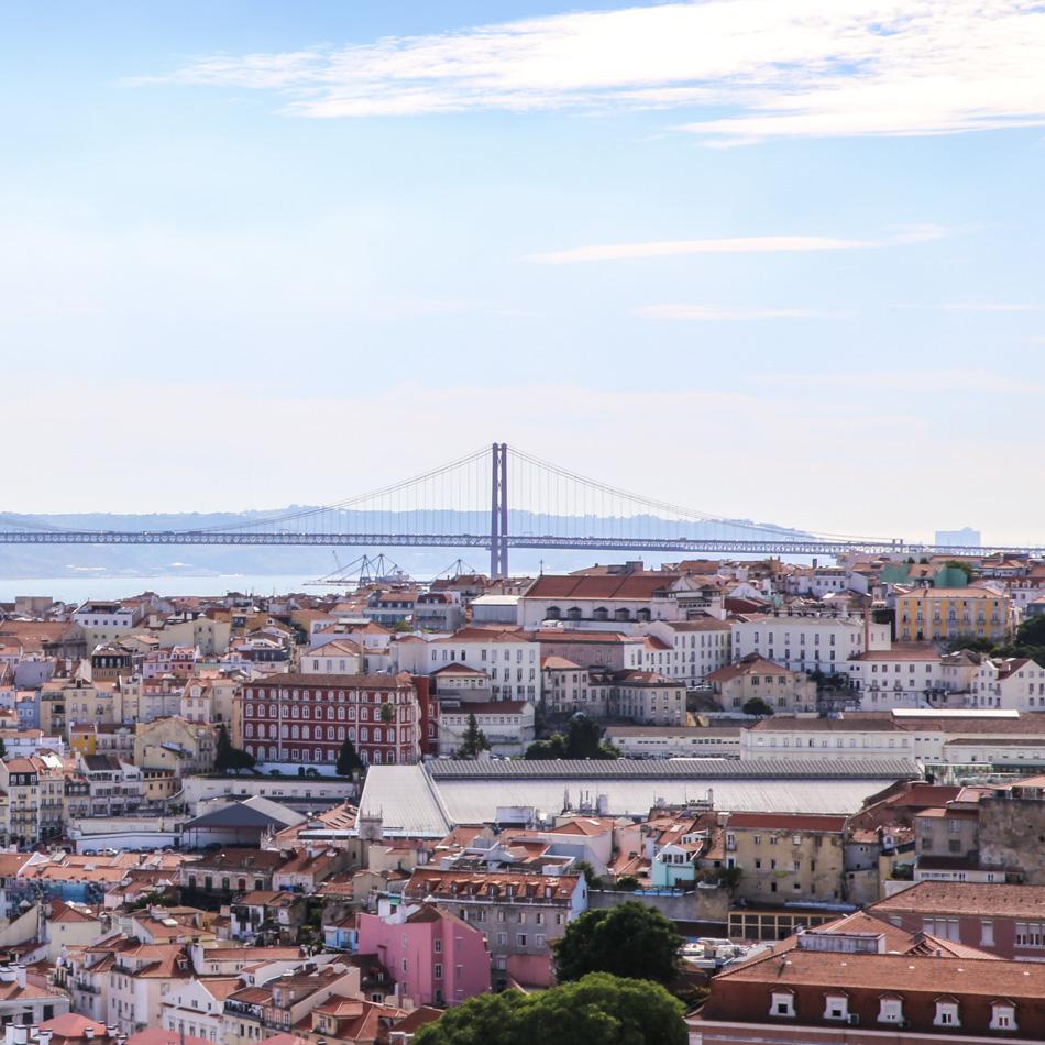 Lissabon-E2MAG©SBaade-2