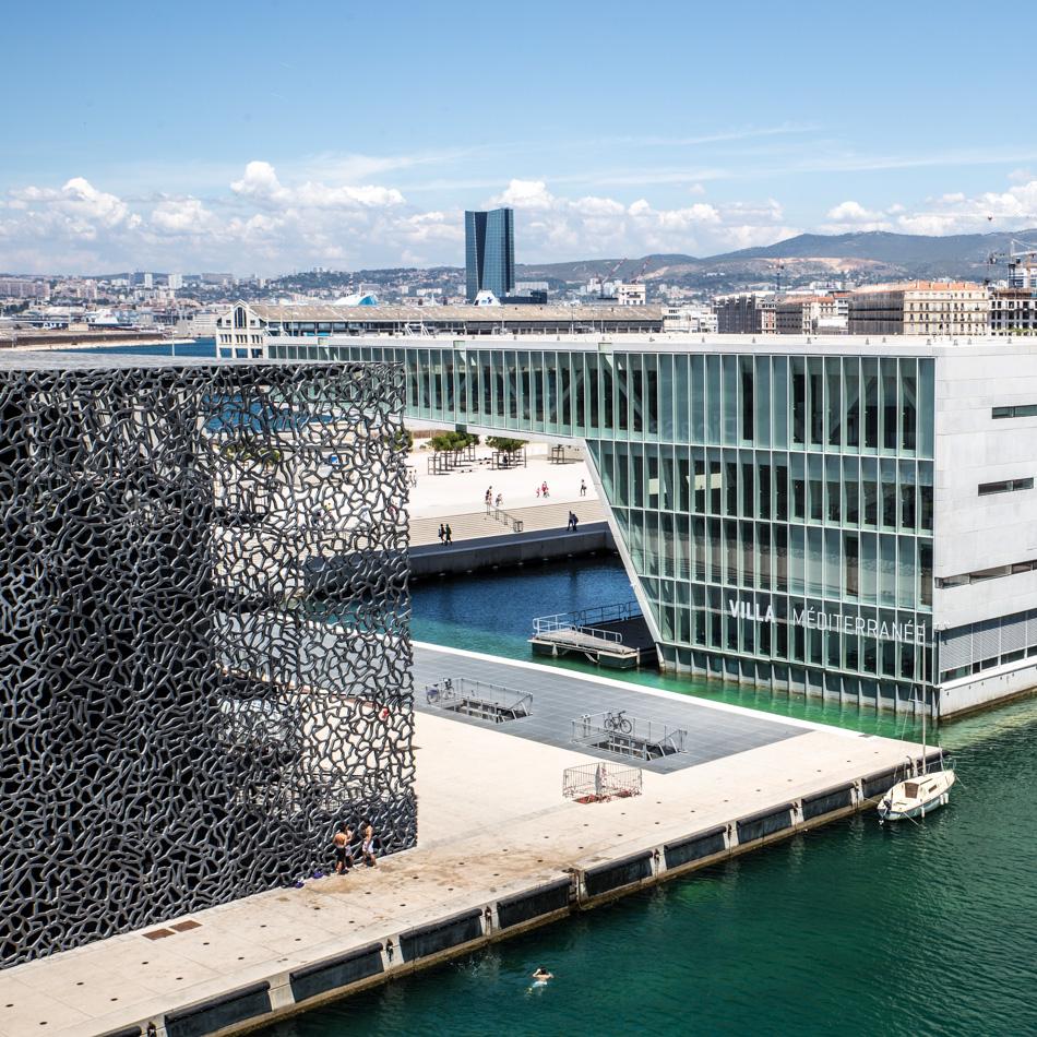 Marseille–EUROPA2-2