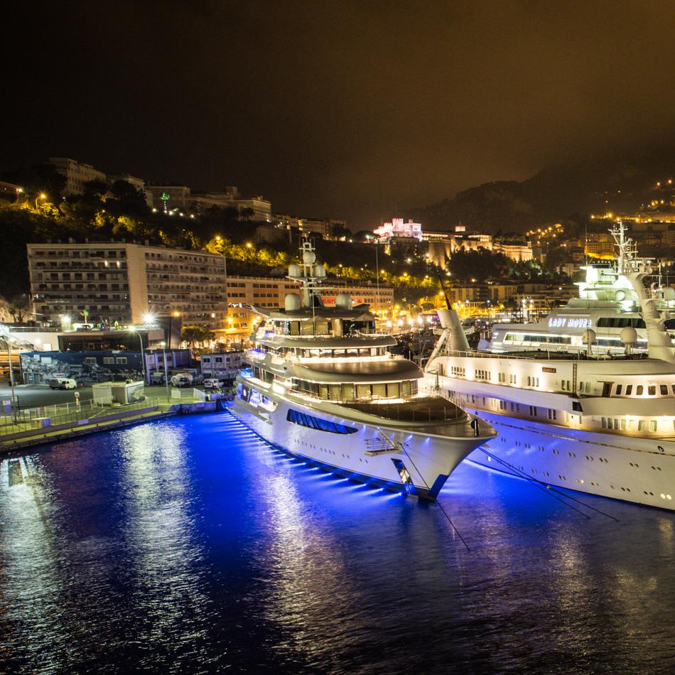 Monaco-1EUROPA2-1