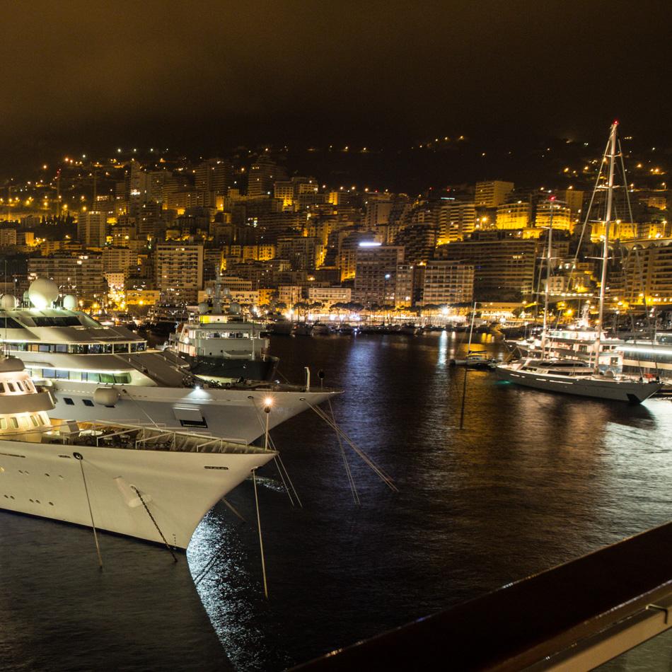 Monaco-EUROPA2-2