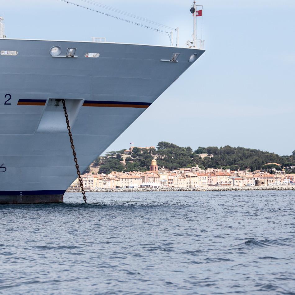 St-Tropez–EUROPA2-2