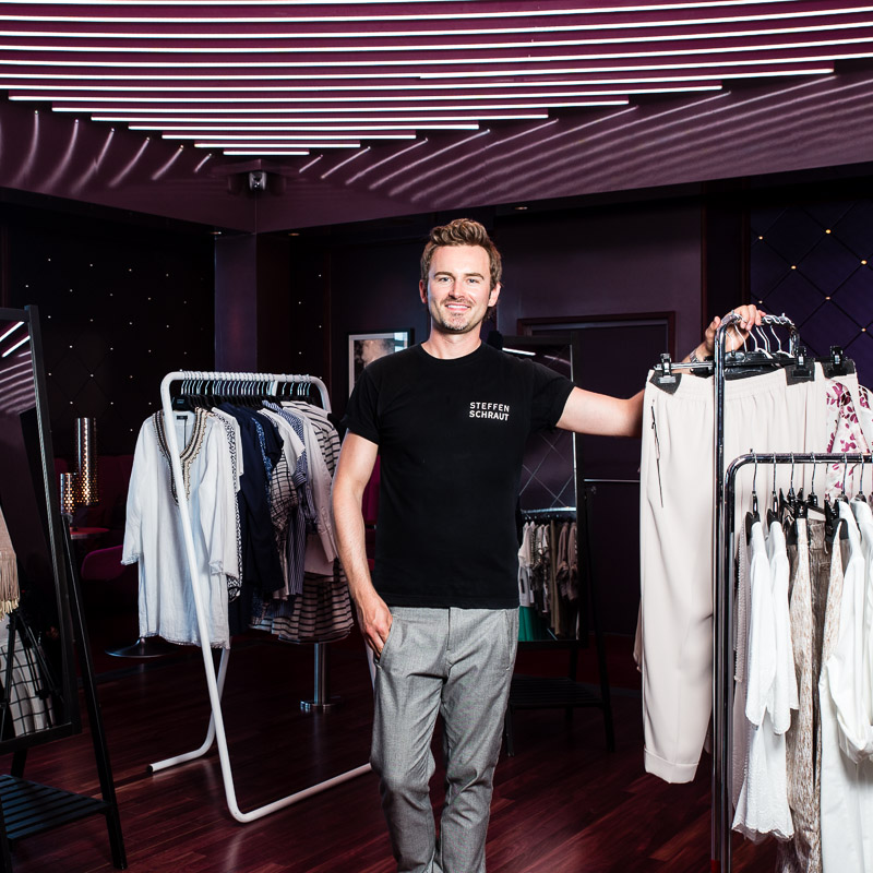 Steffen-Schraut-Store-EUROPA2-1