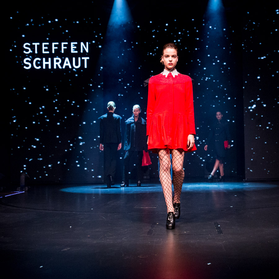 Steffen-Schraut_Fashion2Sea-EUROPA2-6