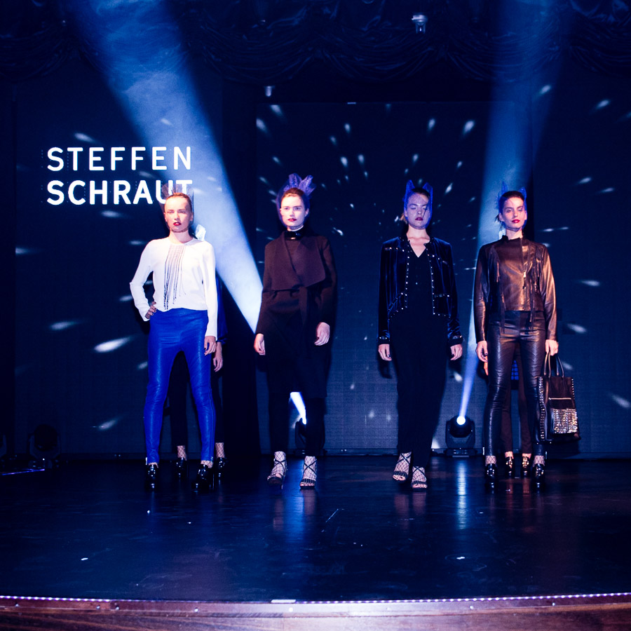 Steffen-Schraut_Fashion2Sea-EUROPA2-8